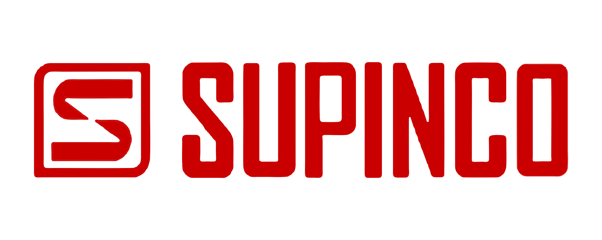 SUPCON | A Leading Automation Supplier